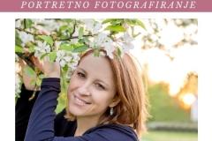 10-Cenik-veliki-paket-portretnega-fotografiranja-Nives-Brelih-Photography-2019