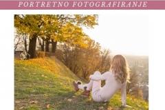 11-Cenik-Mali-paket-portretnega-fotografiranja-Nives-Brelih-Photography-2019