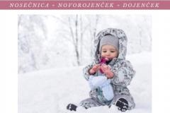 9-Cenik-nosečnica-novorojenček-dojenček-Nives-Brelih-Photography-2019