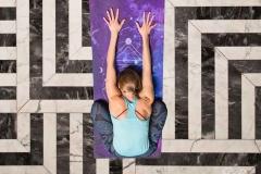 Yoga-Hero-blazine-nives-brelih-photography-2017