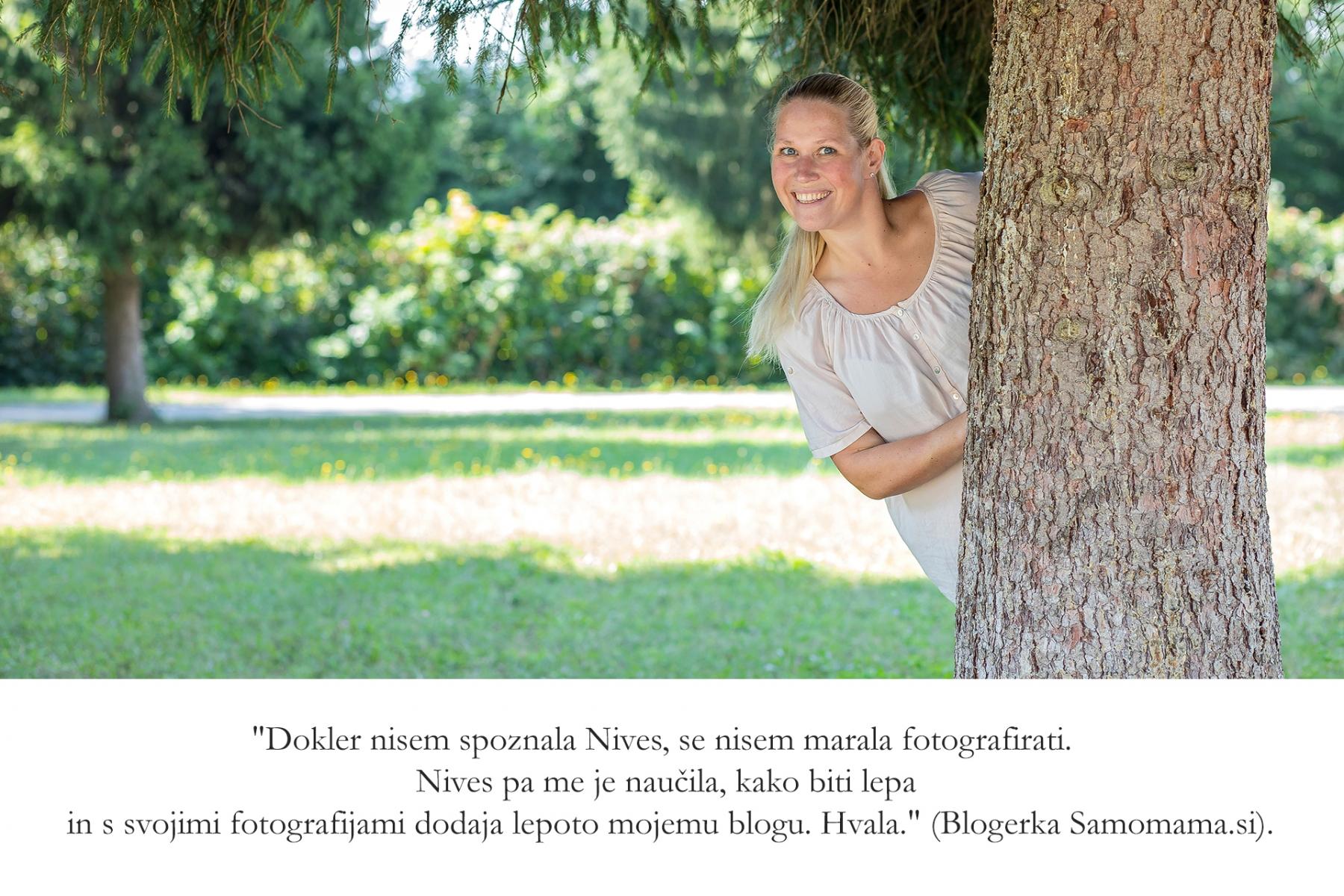Mnenje-stranke-poroka-Blogerka-Samomama-si-Ljubljana-nives-brelih-photography