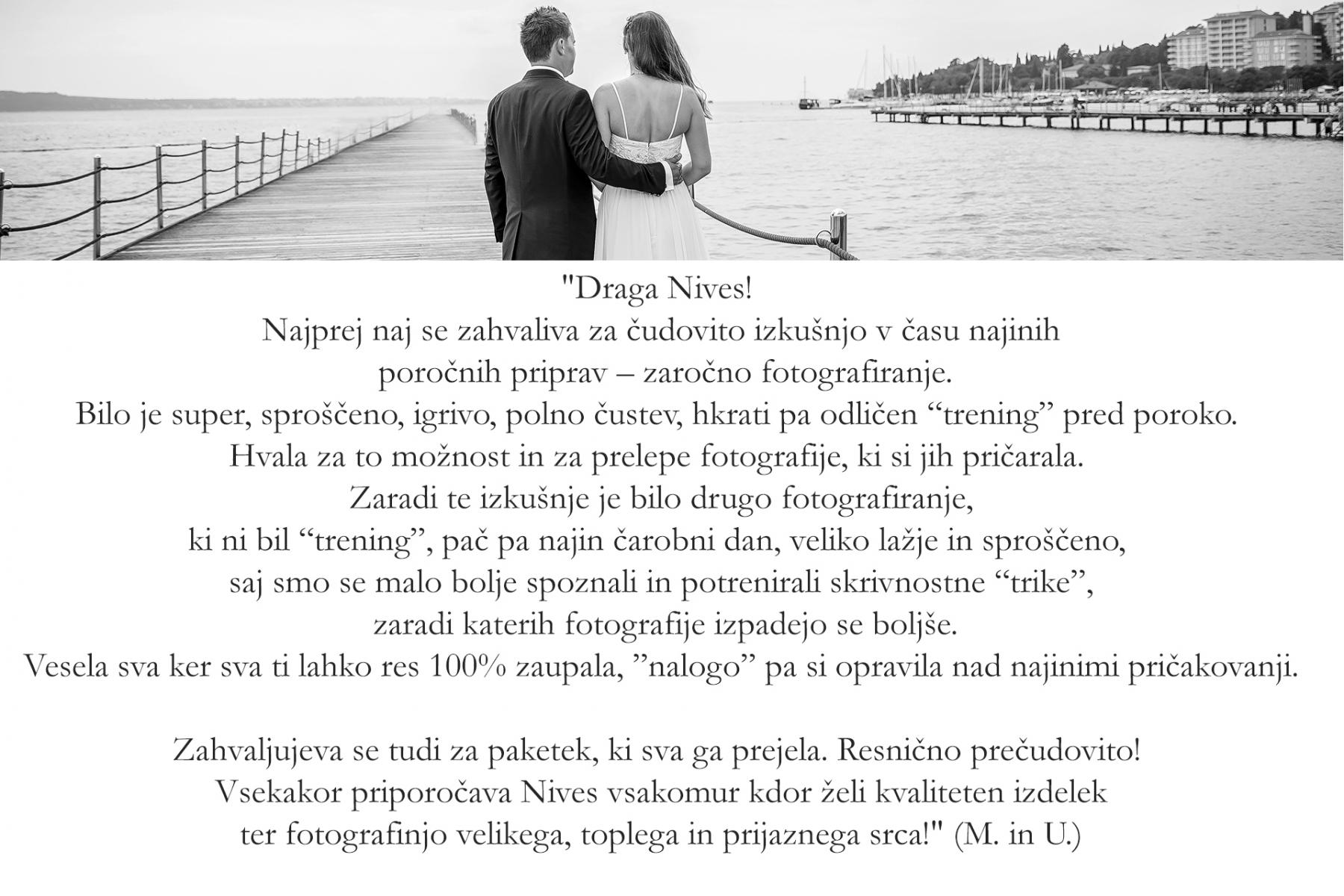 Mnenje-stranke-poroka-na-Portorož-nives-brelih-photography