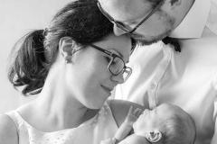 Lifestyle-fotografiranje-novorojenčka-nives-brelih-photography-2018