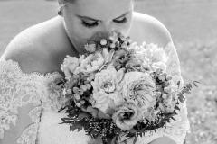 Poročno-fotografiranje-na-Kmetiji-na-Lanišah-Nives-Brelih-Photography