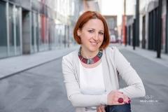 Portretno-fotografiranje-korporativni-portet-Ljubljana-Ne.Ja