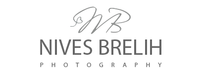 Nives Brelih Photography