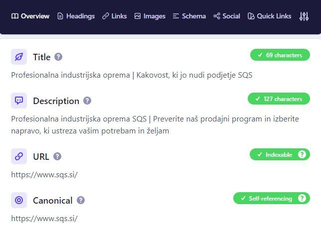 spletna-optimizacija-na-strani-sqs